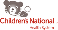 ChildrensNational-logo