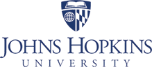 JHU-Institutions-logo