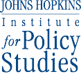 Johns Hopkins Institute for Policy Studies - logo