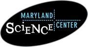 Maryland Science Center - logo
