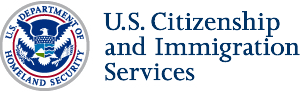 US-CitizenshipImmigration-logo