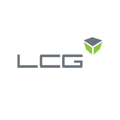 Logical Consulting Group logo