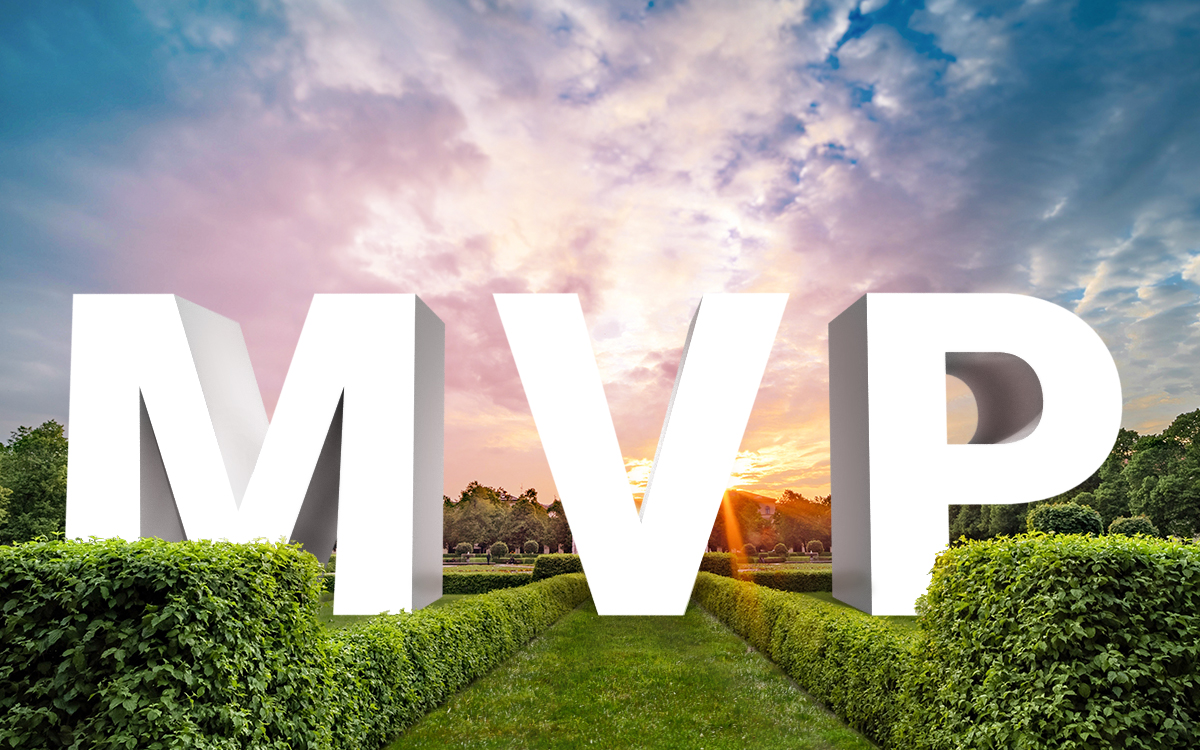 TBG's Shelley Benhoff, Mara Low & John Berndt are Sitecore MVPs 2020!